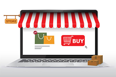 5 Important Steps When Starting an Online Store