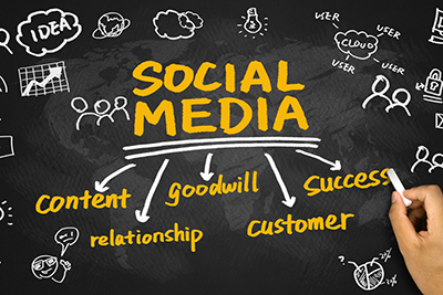 Do you want to Create Engaging Social Media Content for your Business?