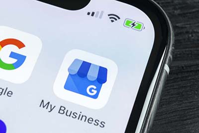 Does Google My Business Know About Your Business?