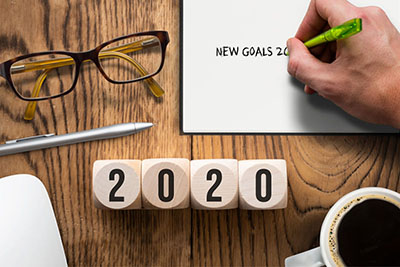 Master Website Planners Can Help Your Business Grow in 2020!