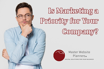 """What Do You Consider """"Good Enough"""" For Your Marketing Efforts?"""
