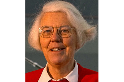 Kären Spärck Jones: The Forgotten Mother of the Search Engine