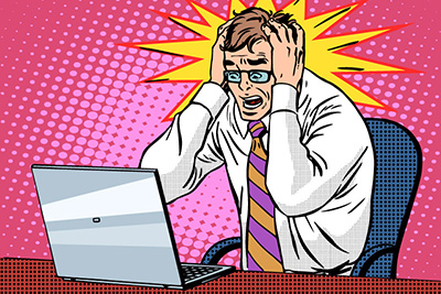 Just Because You Can, Doesn't Mean You Should: 4 Common Drawbacks of Building Your Own Website